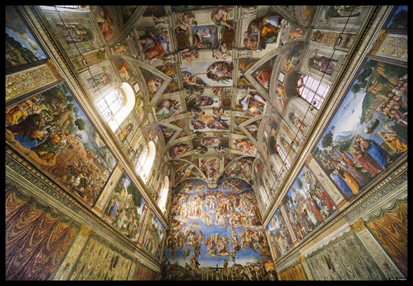 Sistine_Chapel_ceiling_diagramA1