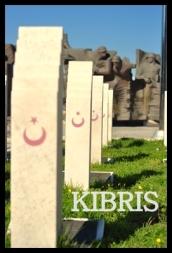 KIBRIS