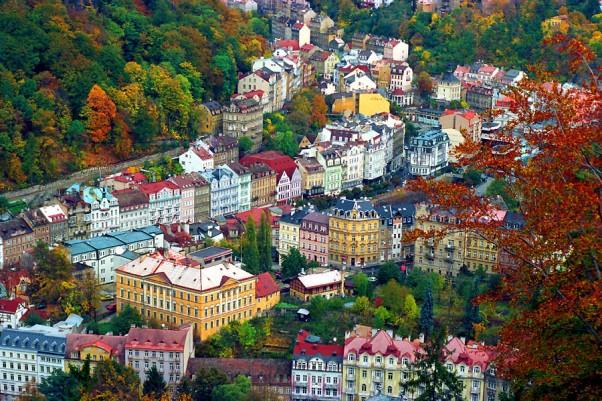 Karlovy_Vary_Czech