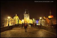 PRAG GEZİMİZ