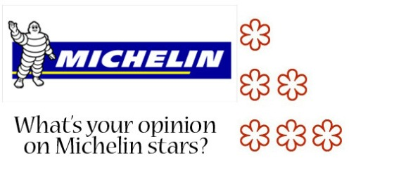 readers-opions-michelin-stars